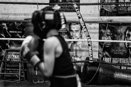 Henny_Gylfa_Park_Hill_Boxing_Club_12