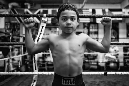 Henny_Gylfa_Park_Hill_Boxing_Club_14