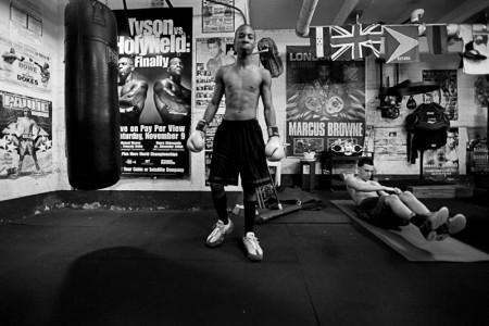Henny_Gylfa_Park_Hill_Boxing_Club_19