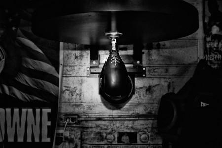 Henny_Gylfa_Park_Hill_Boxing_Club_20