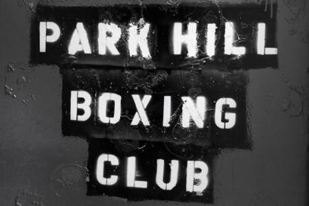 Henny_Gylfa_Park_Hill_Boxing_Club_23