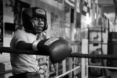 Henny_Gylfa_Park_Hill_Boxing_Club_4