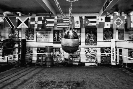 Henny_Gylfa_Park_Hill_Boxing_Club_5