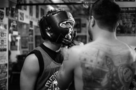 Henny_Gylfa_Park_Hill_Boxing_Club_7