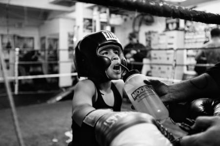 Henny_Gylfa_Park_Hill_Boxing_Club_9