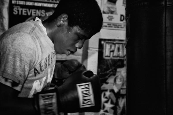 Henny_Gylfa_Park_Hill_Boxing_Club_10b