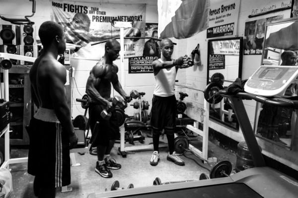 Henny_Gylfa_Park_Hill_Boxing_Club_15b