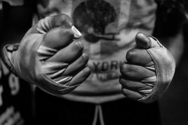 Henny_Gylfa_Park_Hill_Boxing_Club_1b